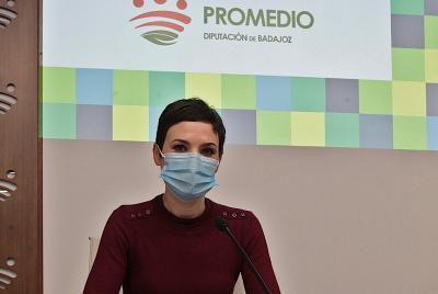 Imagen de la noticia: Promedio congela tasas y precios públicos e inici ...