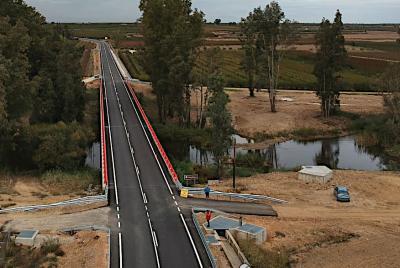 Imagen de la noticia: La Diputación de Badajoz impulsa el sector de las ...