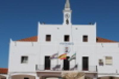 Imagen de la noticia: Archivo municipal de Entrerríos ...