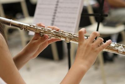 Imagen de la noticia: Cultura destina 375.000 euros a las escuelas munic ...