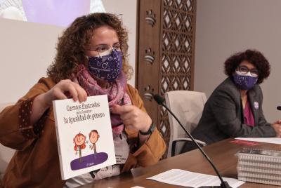 Imagen de la noticia: La Diputación de Badajoz conmemorará el Día de  ...