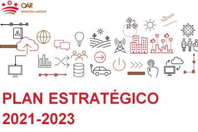 Imagen de la noticia: El OAR aprueba su Plan Estratégico para el period ...