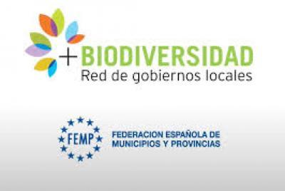 Imagen de la noticia: La Diputación de Badajoz aprueba su adhesión a l ...