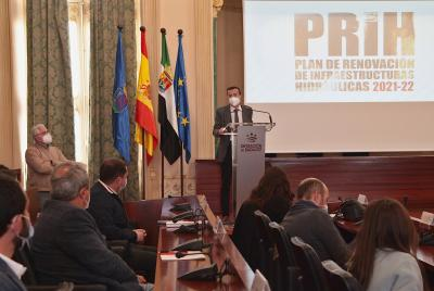 Imagen de la noticia: Promedio aporta casi 1,2 millones de euros para qu ...