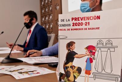 Imagen de la noticia: El CPEI renueva su compromiso con la cultura preve ...
