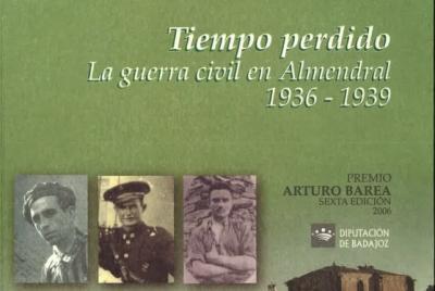 Imagen de la noticia: El Catálogo Nubeteca comienza la incorporación d ...