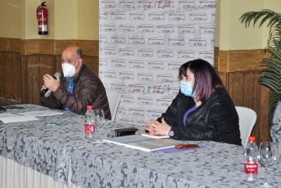 Imagen de la noticia: La Diputación de Badajoz colabora en la elaboraci ...