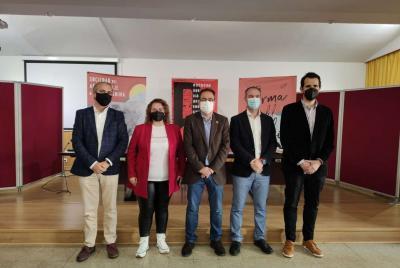 Imagen de la noticia: La Junta de Extremadura pone en marcha el proyecto ...