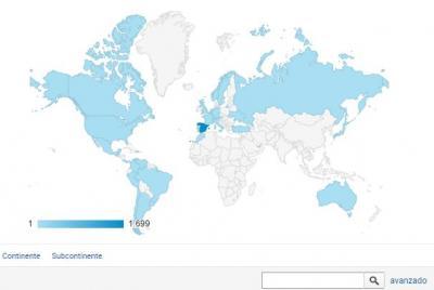 Imagen de la noticia: El Portal Web de Archivo Provincial cumple un año ...