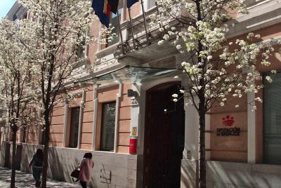 Imagen de la noticia: La Diputación de Badajoz promueve una experiencia ...