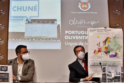 Imagen de la noticia: El Día Mundial de la Lengua Portuguesa se celebra ...