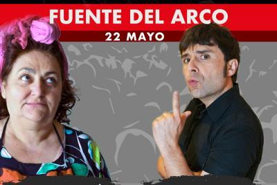 Imagen de la noticia: Pepa Guillén & Cotano ...
