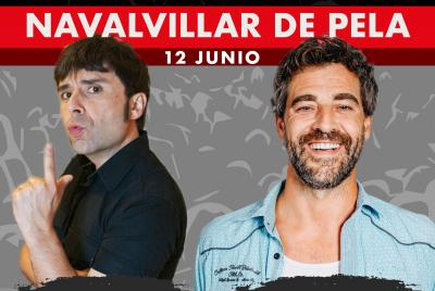 Imagen de la noticia: Cotano & Chemi Moreno ...