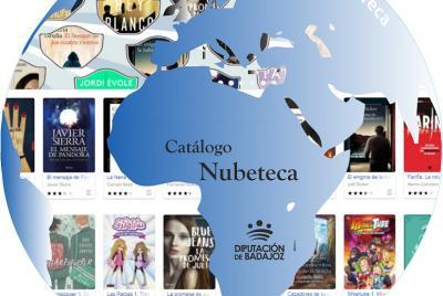 """Imagen de la noticia: El proyecto experimental """"Viaje al Centro del Ca ..."""