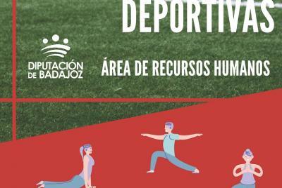 Imagen de la noticia: La Diputación de Badajoz imparte formación a per ...