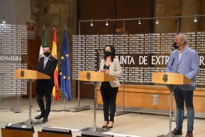Imagen de la noticia Los Centros Integrales de Desarrollo de la Diputación acoge?>