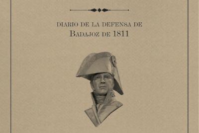 Imagen de la noticia: La Diputación presenta sus novedades editoriales  ...