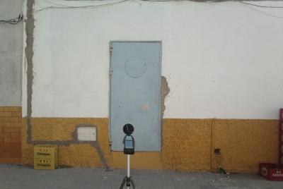 Imagen de la noticia: La Diputación de Badajoz consolida su servicio de ...