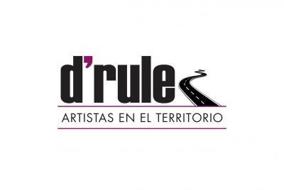 Imagen de la noticia: El Circuito de Teatro Profesional D'Rule llegar� ...