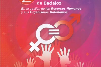 Imagen de la noticia: El Área de Recursos Humanos de la Diputación de  ...