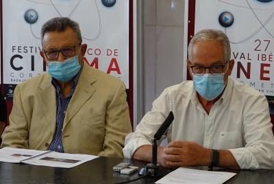 Imagen de la noticia: El XXVII Festival Ibérico de Cine selecciona 30 t ...