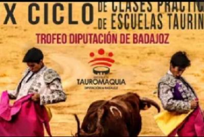 Imagen de la noticia Canal Extremadura retransmitirá dos semifinales y la final ?>