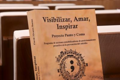 Imagen de la noticia: La Diputación de Badajoz muestra su apoyo en la c ...