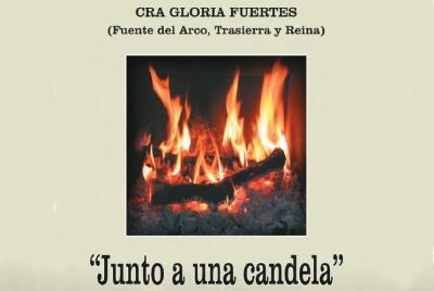"""Imagen de la noticia: La obra """"Junto a una candela. Recopilamos tradic ..."""
