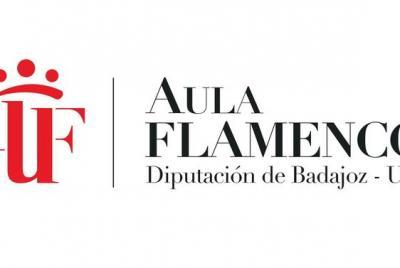 Imagen de la noticia: El Aula de Flamenco de la Diputación entrega los  ...