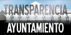 Autopromocionales Transparencia