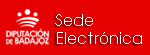Logo de Sede Electrónica
