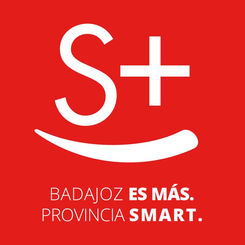 Smart Provincia